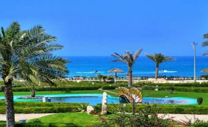 جزیره کیش ؛ مرواید خلیج فارس